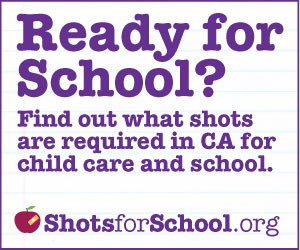Updated Student Vaccination Information