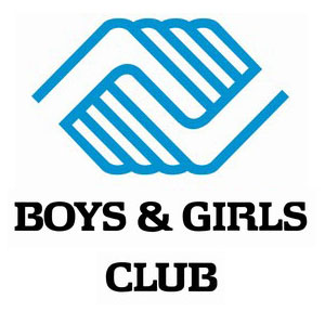 Boys & Girls Club / Invitation to Distance Learners /  Invitación a Estudiantes En Apredizaje a Distancia