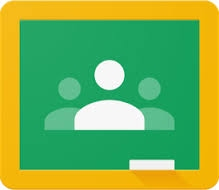 Google Classroom Instructions