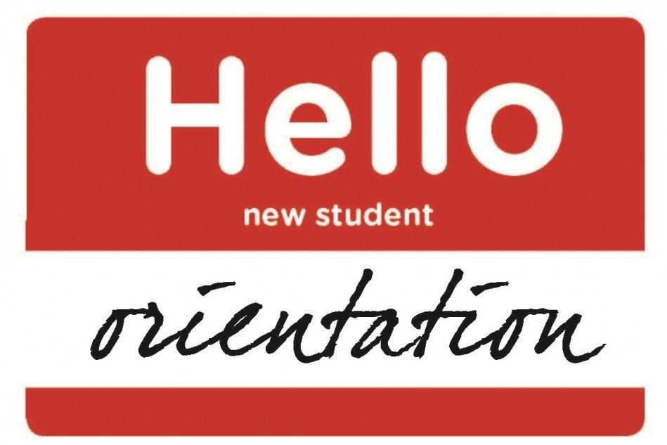 SHHS New Student Virtual Orientation