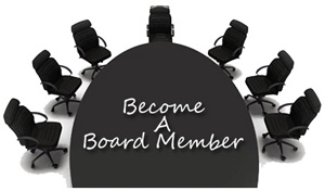 Information for Potential School Board Members