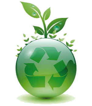 SHUSD Green Initiative:  Reduce, Reuse, Recycle